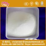 Buy cheap ammonium chloride medical grade from wholesalers