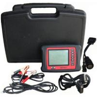 Buy cheap MOTO-1 Motorcycle Electronic Diagnostic product