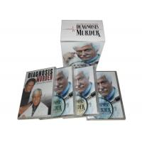 Buy cheap Disc Movie Episodes DVD TVSeries Box Sets Collection Full Version With English Audio from wholesalers