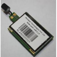 Buy cheap GSM/GPRS GR64 module from wholesalers