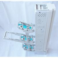 Buy cheap Customized Isolator Switch Fuse Excellent Material With IEC60269 Standard from wholesalers