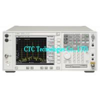 Buy cheap Spectrum Analyzer Agilent E4440A from wholesalers