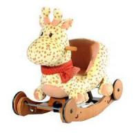 Buy cheap Wooden Ride Car from wholesalers