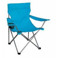 Buy cheap Folding camping chair with armrest, aldi camping chair, beach chair from wholesalers
