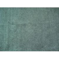 Buy cheap 97%Cotton 3%Spandex slubbed twill denim fabric from wholesalers