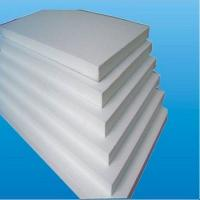 Calcium Silicate Rope : Jc ceramic fiber board for heat insulation with low