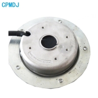 Buy cheap 1200rpm 220/240V Double Inlet Centrifugal Blower Scroll Housing Fan from wholesalers