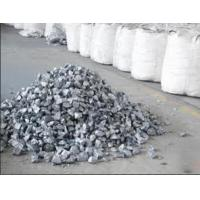 Buy cheap UV Protection Flexible Intermediate Bulk Containers For Packaging Silicon Metal 1000kg from wholesalers