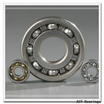 Buy cheap KOYO tr0305a Bearing from wholesalers