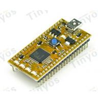 Buy cheap Mbed Microcontroller lpc11u24 (Datasheet), Bite-Sized platform for 32-bit ARM® Cortex™-M0 from wholesalers