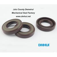 Buy cheap rotating radial seals simrit oil seal rotating seals from wholesalers