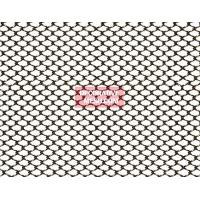 Buy cheap fireplace mesh screen/Fireplace wire mesh metallic fabric/Chain curtain beaded curtain from wholesalers