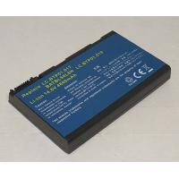 Buy cheap New replacement laptop battery for ProBook 4425s ProBook 4520s ProBook 4525s ProBook 4720s HSTNN-IB1A product