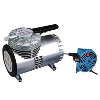 Buy cheap AC Mini Air Compressor DH06 from wholesalers