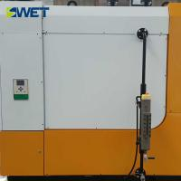 Buy cheap Steel Garment Industrial Steam Boiler For Dry Cleaners , Environmentally Friendly from wholesalers