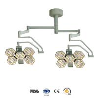 Buy cheap FDA approved 3.2V/1W led operation lamp with adjust color temperature from wholesalers