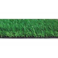 Buy cheap Synthetic Soft Playground Flooring / Child Friendly Garden Flooring With Superior Durability from wholesalers