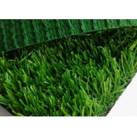 Buy cheap Outdoor Court Synthetic Playground Artificial Turf product