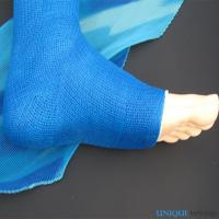 Buy cheap Medical Casting Tape Fiberglass Cast Bandage CE FDA Medical Supplies from wholesalers