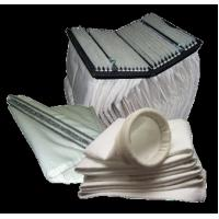 Buy cheap Multiple type dust filter bag from wholesalers