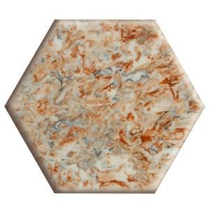 Acrylic Tiles Bathroom Quality Acrylic Tiles Bathroom