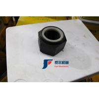 Buy cheap Lock Nut Liugong Loader Parts 4013000198 / 4110000907065 / 4110000907069 from wholesalers
