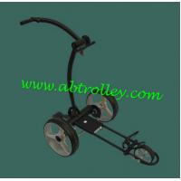 Buy cheap Good quality X2R fantastic remote control golf trolley home use from wholesalers