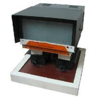 Buy cheap Forensic Optical Comparator product