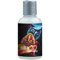 Buy cheap 100ml Water Base Sex Lubricant Oil Jo Style Packaging, Mimic Natural Body Fluids from wholesalers