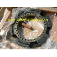Buy cheap HITACHI Crane Sprocket from wholesalers