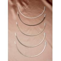 Buy cheap Stainless Steel Bra Underwire Underwear Accessories product