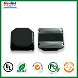 Buy cheap wire wound power inductor power chip inductor power inductor from wholesalers