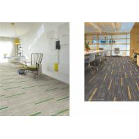 Buy cheap Armstrong Vinyl Carpet Tile 500×500 Hyperion Series Square Carpets 100% Solution Dyed from wholesalers