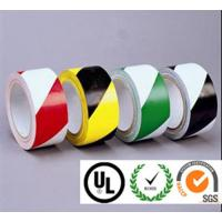 Buy cheap Reflective Road Marking Tape from wholesalers