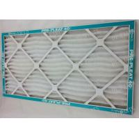 Buy cheap 460500126 Flanders Filters Pre-Pleat 40 Suitable For Gerber Cutter GTXL from wholesalers