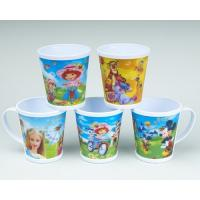 Buy cheap 3D cup with handle,promotion cup product