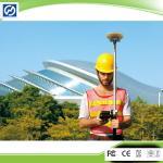 Buy cheap GPS For Land Survey Waterproof IP67 Rugged Handhelds Mini Satellite Finder from wholesalers