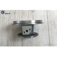 Buy cheap Turbocharger Bearing Housing  4LGZ  Oil Cooler fit for Turbocharger 52329883279 product