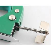 KM  450mm Adjustable Stapler BI-Metal Staple Gun