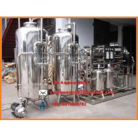 Buy cheap water pretreatment from wholesalers