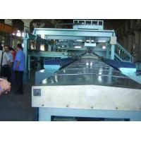 Buy cheap High Speed Elevator Guide Rail Planer Machine from wholesalers