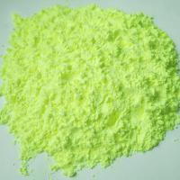 Buy cheap Fluorescent Brightener OB1 Polyester Polyvinyl Chloride Polystyrene High Quality High Purity CAS NO.1533-45-5 from wholesalers