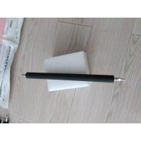 Buy cheap A035168 Noritsu minilab SIDE ROLLER 1 (WITH STEP) product
