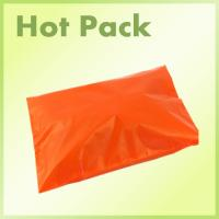 Buy cheap Manufucturing colored poly mailers wholesale from wholesalers