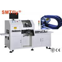 Buy cheap MultiFeederOptional SMT Pick And Place Machine Meet Different KindsOfLEDMounting from wholesalers