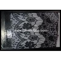 Buy cheap 2013 new design of china lace wholesale 5016 from wholesalers