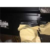 Buy cheap MDMA302S1C Panasonic MSM Minas AC Servo Motor 3000r/m,0.75kw,200Hz,116V, from wholesalers