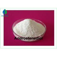 Buy cheap Highly Effective Oral Anabolic Steroid Androstenedione Cas No 521-17-5 from wholesalers