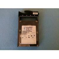 Buy cheap IBM Server Hard Disk Drive 73GB 10K SCSI 90P1305 90P1309  from wholesalers