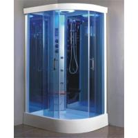 Buy cheap Shower cabins,shower house,shower rooms from wholesalers